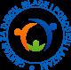 Centar za djecu, mlade i porodicu Laktaši